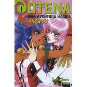 -manga-utena-aventura-magica-01