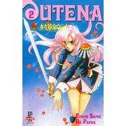 -manga-Utena-02