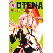 -manga-Utena-05