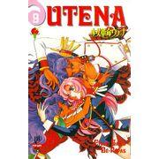 -manga-Utena-09