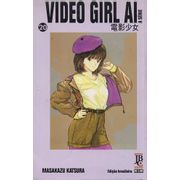 -manga-video-girl-ai-20