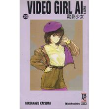 -manga-video-girl-ai-20