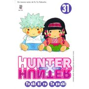 -manga-hunter-x-hunter-31