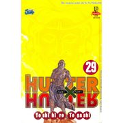 -manga-hunter-x-hunter-29