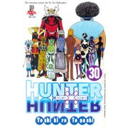 -manga-hunter-x-hunter-30