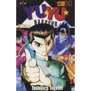 -manga-yuyu-hakusho-07
