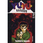 -manga-yuyu-hakusho-10