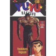 -manga-yuyu-hakusho-24