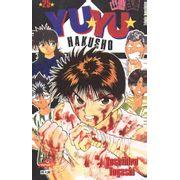 -manga-yuyu-hakusho-25