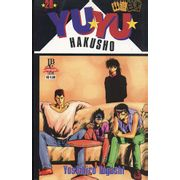 -manga-yuyu-hakusho-28