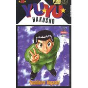 -manga-yuyu-hakusho-30