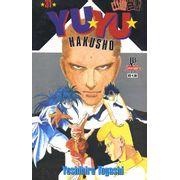 -manga-yuyu-hakusho-31