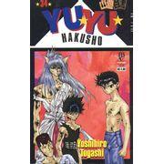 -manga-yuyu-hakusho-34