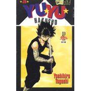 -manga-yuyu-hakusho-36