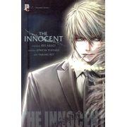 -manga-innocent
