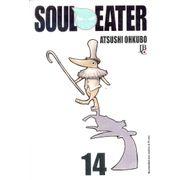 -manga-soul-eater-14