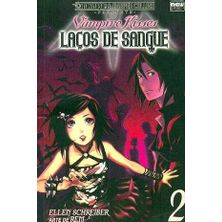 -manga-vampire-kisses-2