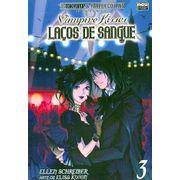 -manga-vampire-kisses-3