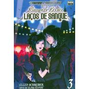 -manga-vampire-kisses-3