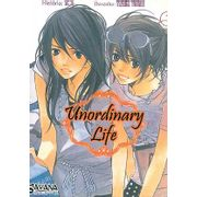 -manga-unordinary-life-1