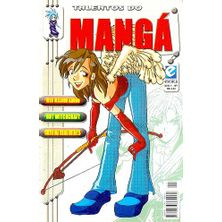 -manga-talentos-do-manga-1