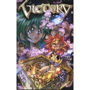 -manga-victory-2-01