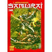 -manga-samurai