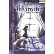-manga-dreaming-01
