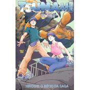 -manga-tsunami-brainstore-1