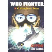 -manga-who-fighter-coracao-trevas