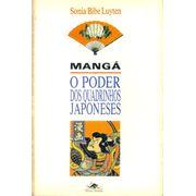 -manga-manga-poder-dos-quadrinhos-japoneses