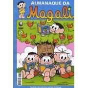 -turma_monica-almanaque-magali-globo-40