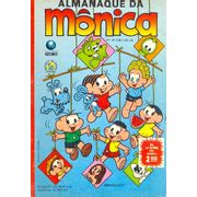 -turma_monica-almanaque-monica-globo-030