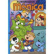 -turma_monica-almanaque-monica-globo-036