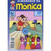 -turma_monica-almanaque-monica-globo-054
