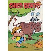 -turma_monica-chico-bento-abril-099