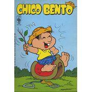 -turma_monica-chico-bento-abril-102