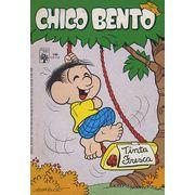 -turma_monica-chico-bento-abril-109