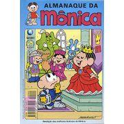-turma_monica-almanaque-monica-globo-085