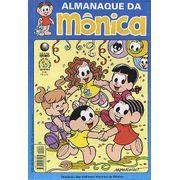 -turma_monica-almanaque-monica-globo-088