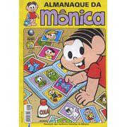 -turma_monica-almanaque-monica-globo-101