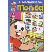 -turma_monica-almanaque-monica-globo-102