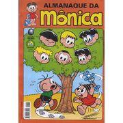 -turma_monica-almanaque-monica-globo-104