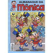 -turma_monica-almanaque-monica-globo-106