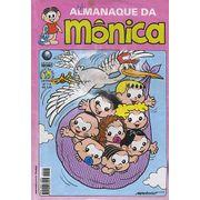 -turma_monica-almanaque-monica-globo-115