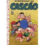 -turma_monica-almanaque-cascao-globo-04