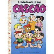 -turma_monica-almanaque-cascao-globo-05