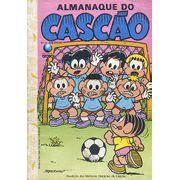 -turma_monica-almanaque-cascao-globo-14