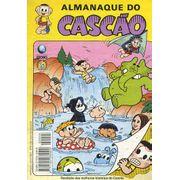 -turma_monica-almanaque-cascao-globo-45