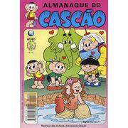 -turma_monica-almanaque-cascao-globo-58